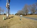 1208 Highway 413 - Photo 2