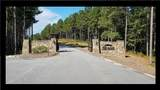 Lot 43 Highlands Shores Drive - Photo 1