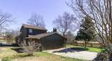 114 Sterling Court - Photo 1