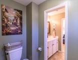 114 Sterling Court - Photo 14