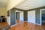 114 Sterling Court - Photo 19
