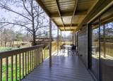 114 Sterling Court - Photo 21