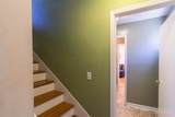 114 Sterling Court - Photo 23