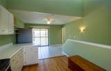 114 Sterling Court - Photo 27