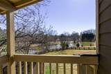 114 Sterling Court - Photo 31