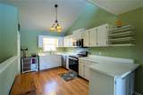 114 Sterling Court - Photo 4