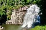 91 Rock Creek Trail - Photo 29