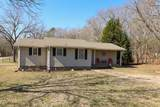 801 Clinkscales Road - Photo 1
