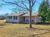 801 Clinkscales Road - Photo 2