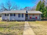 801 Clinkscales Road - Photo 25
