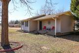 801 Clinkscales Road - Photo 3