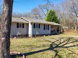 801 Clinkscales Road - Photo 4