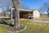 801 Clinkscales Road - Photo 6