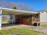 801 Clinkscales Road - Photo 8
