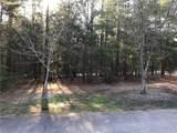 00 Villa Pines Circle - Photo 1