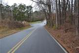 4632 Old Mill Road - Photo 2