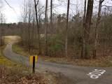 107 Hogan Drive - Photo 2