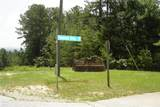 610 Tamassee Ridge Way - Photo 12