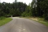 610 Tamassee Ridge Way - Photo 17