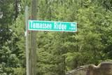 610 Tamassee Ridge Way - Photo 19