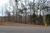 308 Chickasaw Drive - Photo 1
