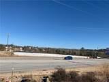 00 Wells Highway - Photo 15