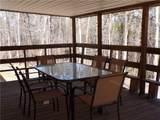 215/217 215  Saddlewood Trail - Photo 20