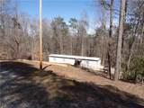 215/217 215  Saddlewood Trail - Photo 25