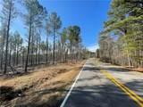 680 Nimmons Bridge Road - Photo 6