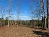 JC5 Eagle's Bend Trail - Photo 2