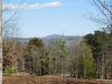 JC5 Eagle's Bend Trail - Photo 3