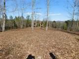 JC5 Eagle's Bend Trail - Photo 4