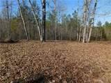 JC5 Eagle's Bend Trail - Photo 5
