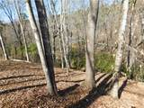 327 Cliffs South Parkway - Photo 4