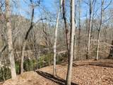 327 Cliffs South Parkway - Photo 5