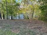 545 Big Creek Way - Photo 17