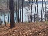 545 Big Creek Way - Photo 3