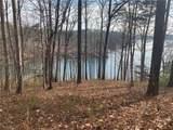 545 Big Creek Way - Photo 4