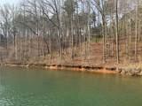 545 Big Creek Way - Photo 6