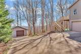 475 Old Chapman Trail - Photo 4