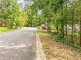126 Richland Creek Drive - Photo 12