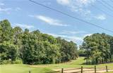 126 Richland Creek Drive - Photo 18
