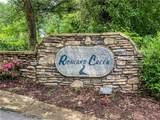 126 Richland Creek Drive - Photo 5