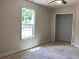 121 Forrester Drive - Photo 10
