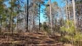 329 Long Cove Trail - Photo 10