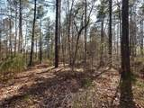 329 Long Cove Trail - Photo 16