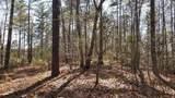 329 Long Cove Trail - Photo 17