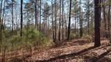 329 Long Cove Trail - Photo 18