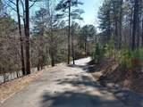 329 Long Cove Trail - Photo 20