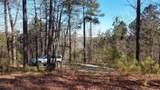 329 Long Cove Trail - Photo 8